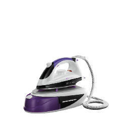 Russell Hobbs 14863 Steam Station Reviews