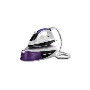 Photo of Russell Hobbs 14863 Steam Station Iron