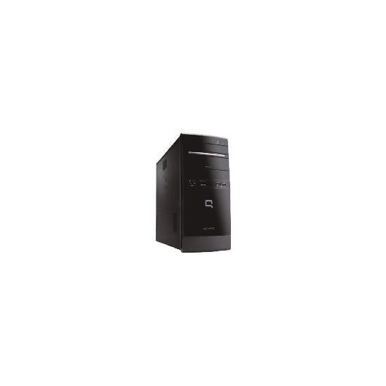 Compaq CQ5302UK Desktop PC