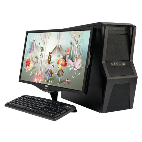Arbico i5 HD8650 Pro