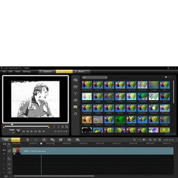 Corel VideoStudio Pro X3 Reviews