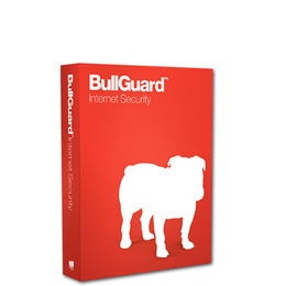 BullGuard Internet Security 9 Reviews
