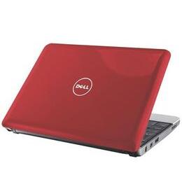 Dell Mini 1011 (Refurbished) Reviews