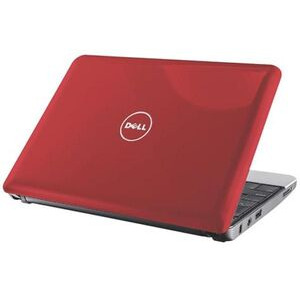 Photo of Dell Mini 1011 (Refurbished) Laptop