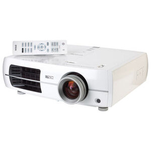 Photo of Epson EH-TW3500 Projector