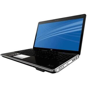 Photo of HP Pavilion DV6-2115SA Laptop