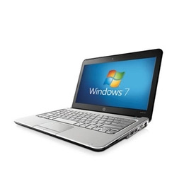 HP Pavilion DM1-1110SA Reviews