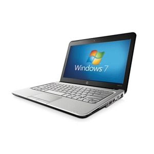 Photo of HP Pavilion DM1-1110SA Laptop