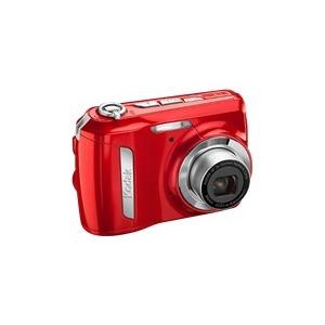 Photo of Kodak EasyShare C142 Digital Camera