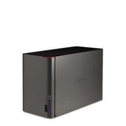 Buffalo Linkstation 421 2-bay NAS Reviews