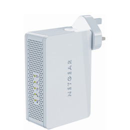 Netgear WN3500RP Reviews