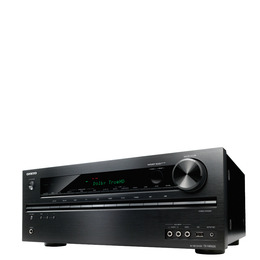 Onkyo TX-NR626 Reviews