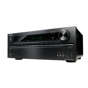 Photo of Onkyo TX-NR626 Receiver