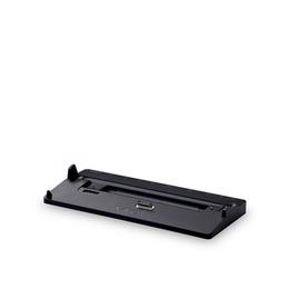 Sony VGP-PRZ10 Reviews