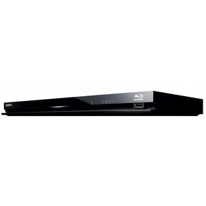 Photo of Sony BDP-S470 Blu Ray Player
