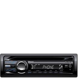 Sony MEX-BT2800