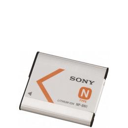 Sony NP-BN1 Reviews