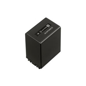Photo of Sony NP-FV100 Battery