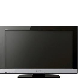 Sony KDL-22EX302 Reviews