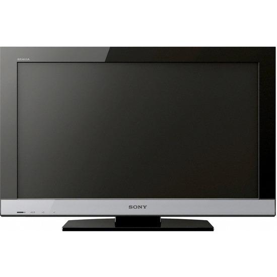 Sony KDL-22EX302