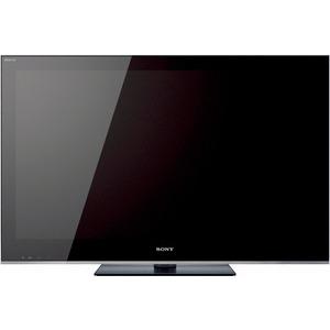 Photo of Sony KDL-40NX703 Television