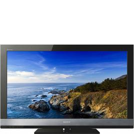 Sony KDL-32EX703 Reviews