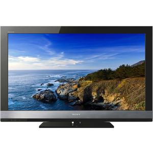 Photo of Sony KDL-32EX703 Television