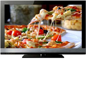 Photo of Sony KDL-40EX703 Television