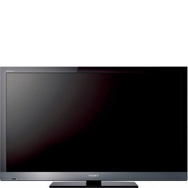 Sony KDL-32EX603 Reviews