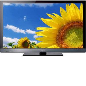 Photo of Sony KDL-40EX603 Television