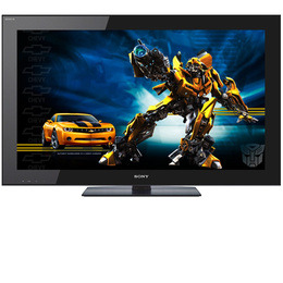 Sony KDL-46HX703 Reviews