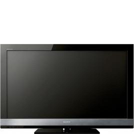 Sony KDL-52EX703 Reviews