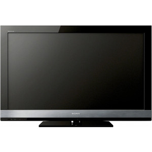 Photo of Sony KDL-52EX703 Television