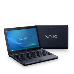Sony Vaio VPC-S11J7E Reviews