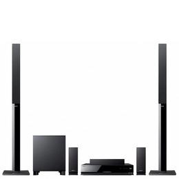 Sony BDV-E870 Reviews