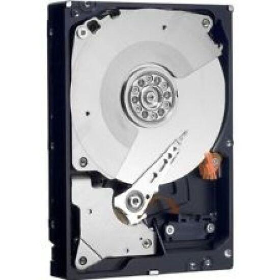 Seagate 3TB NAS HDD