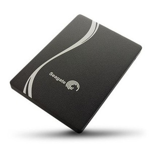 Photo of Seagate 600 ST480HM000 480GB SSD Hard Drive