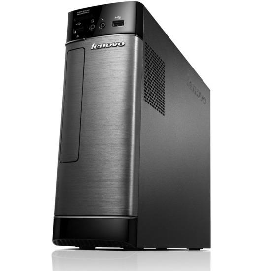 Lenovo H505s VEU1OUK