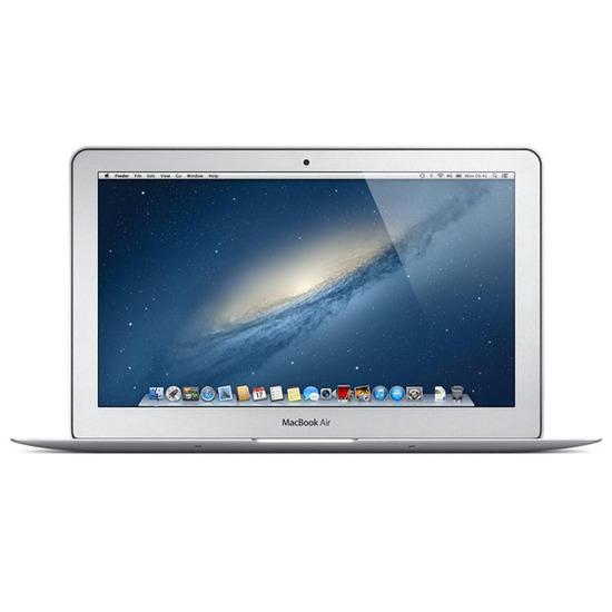 Apple MacBook Air 11.6 MD712B/A