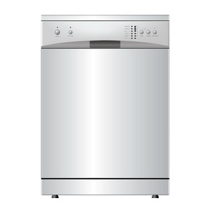 Photo of Essentials CDW60W13 Dishwasher