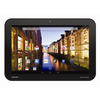 Photo of Toshiba Excite Pro 10.1 - 16GB Tablet PC