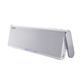 SRS BTX300W Portable Wireless Speaker Dock Reviews