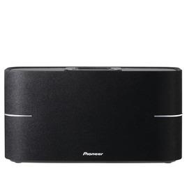 Pioneer XW-BTS3-K Wireless Speaker Dock - with 30-pin Apple Connector Reviews