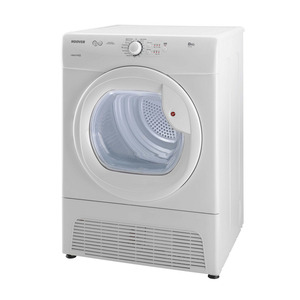 Photo of Hoover VHC68B Tumble Dryer