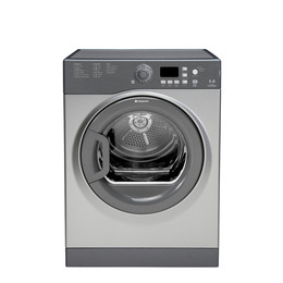 Hotpoint TVFG65B6G Reviews