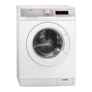 Photo of AEG L87494EFL Washing Machine
