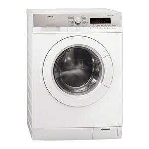 Photo of AEG L87494EFL Washing Machine