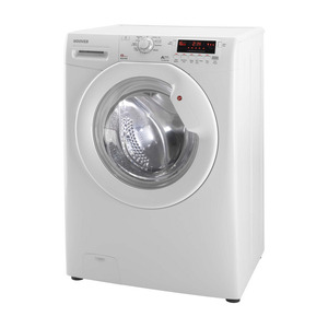 Photo of Hoover DYN8163D8 Washing Machine