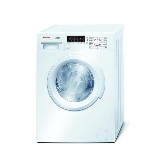 Bosch Maxx 6 WAB28260GB Washing Machine