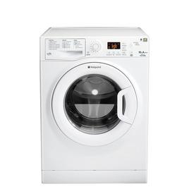 Hotpoint WMFG1053P Washing Machine Reviews